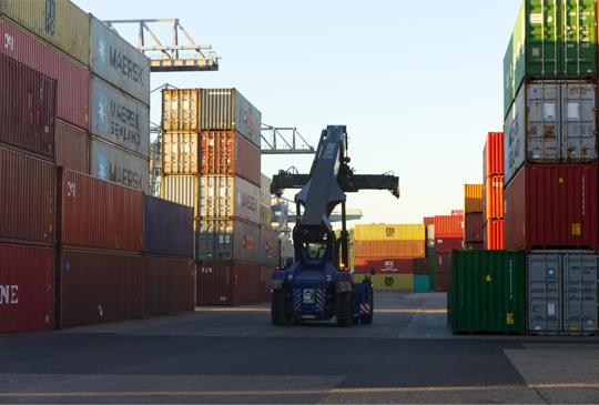 cargo_handling