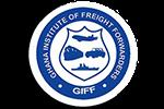 Ghana Institute Of Freight Forwarders